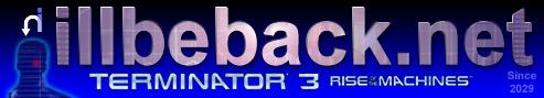 illbebacknetbanneribb-terminator-3-logo.jpg