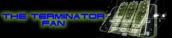 terminator_banner.jpg